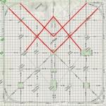 Los Masones y los Edificios Fundacionales de La Plata
