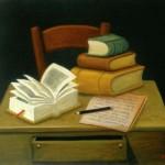 Contenidos, Programa y Bibliografía Nivel 1