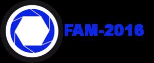 Concurso FAM