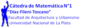 logo_catedra1