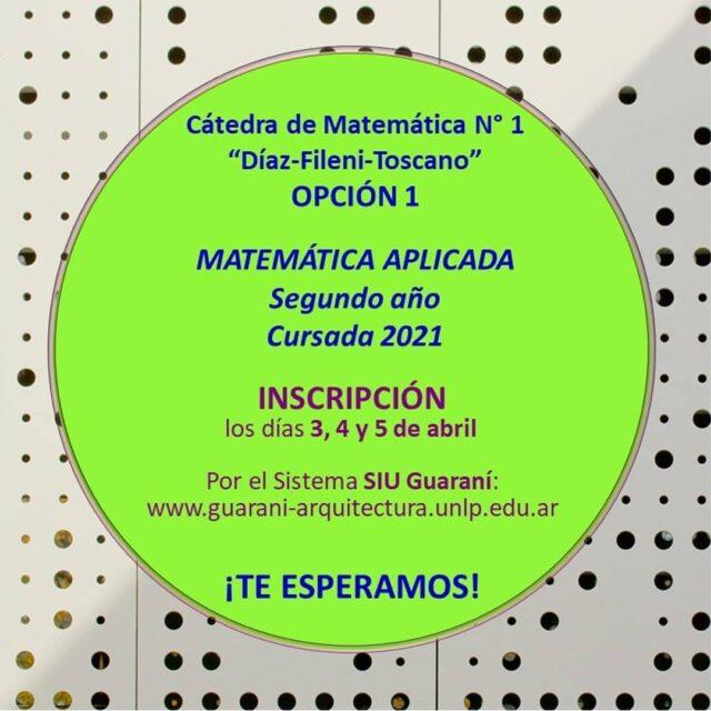 #matematicafau