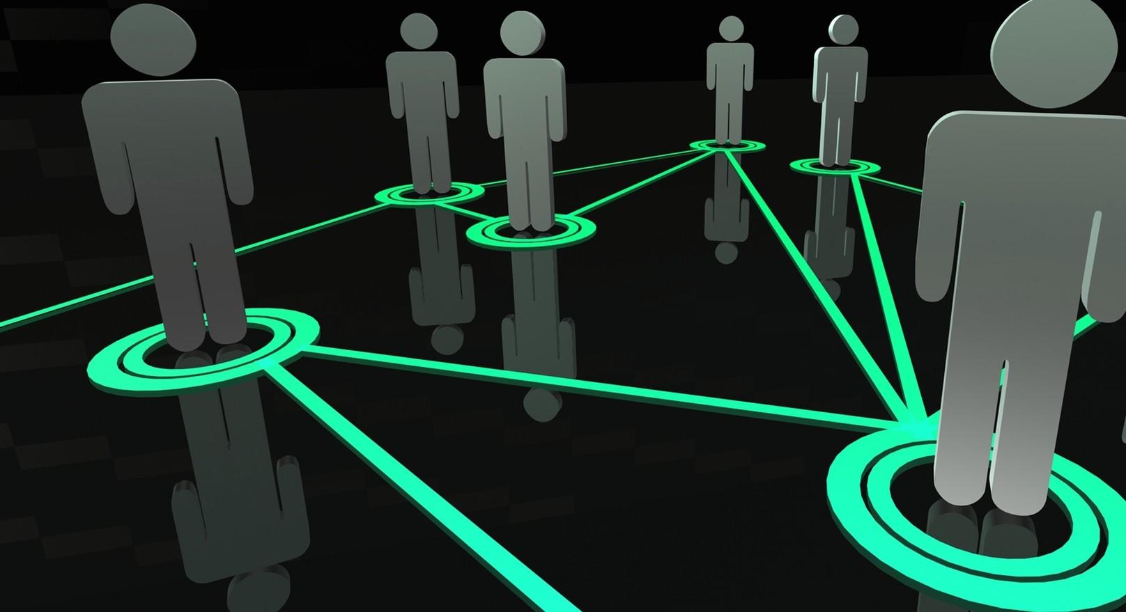 Redes VI: Movilidad virtual. Capacitación y puesta en práctica