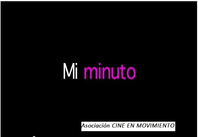 Mi minuto