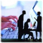 Inicio de Clases 2do semestre 2012