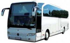 auto-coche-omnibus