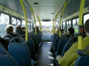 dentro-autobus-de-dos-pisos