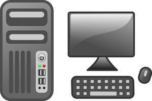 computer-146775_640