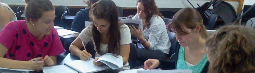 Psicología y Cultura en el Proceso Educativo