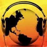 De qué hablamos cuando decimos RADIO? Algunas definiciones…