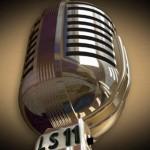 Qué es la programación radiofónica?