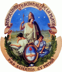 UNLP_Logo
