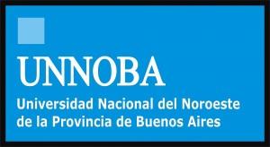 Unnoba