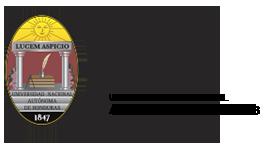 logo-unah