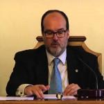 Juan-Carlos Conde