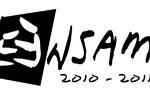 arteensamble logo2011ok