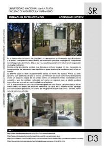 FICHA CASA H3-2