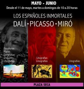 inicio_dali_picasso_miro