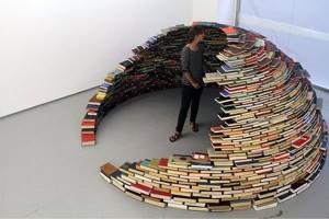 domo-libros-04