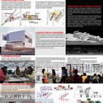 TVA 2 – Expo FAU